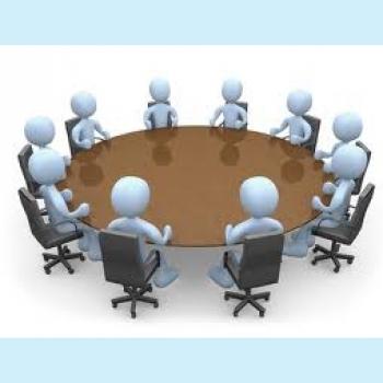Báo cáo quản trị bán niên năm 2012
